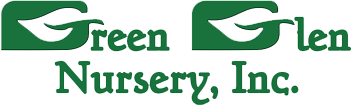 Green Glen Nursery